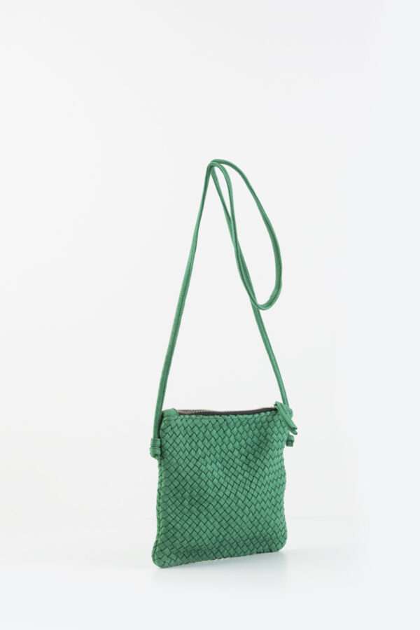 clutch-purse-bag-green-claramonte-leather-matchboxathens