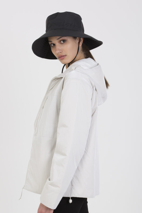 drifter-off-white-jacket-rains-hooded-matchboxathens
