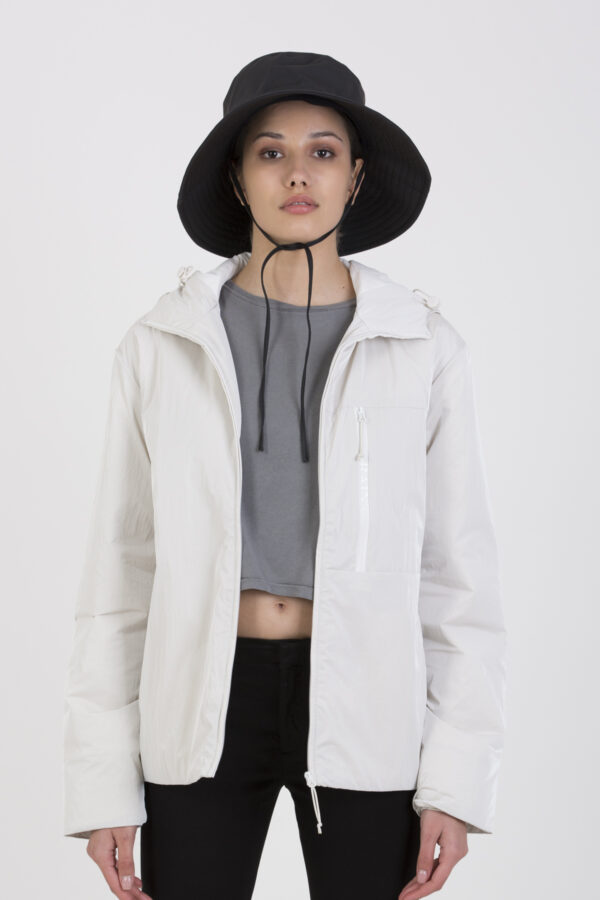 drifter-off-white-jacket-rains-hooded-matchboxathens