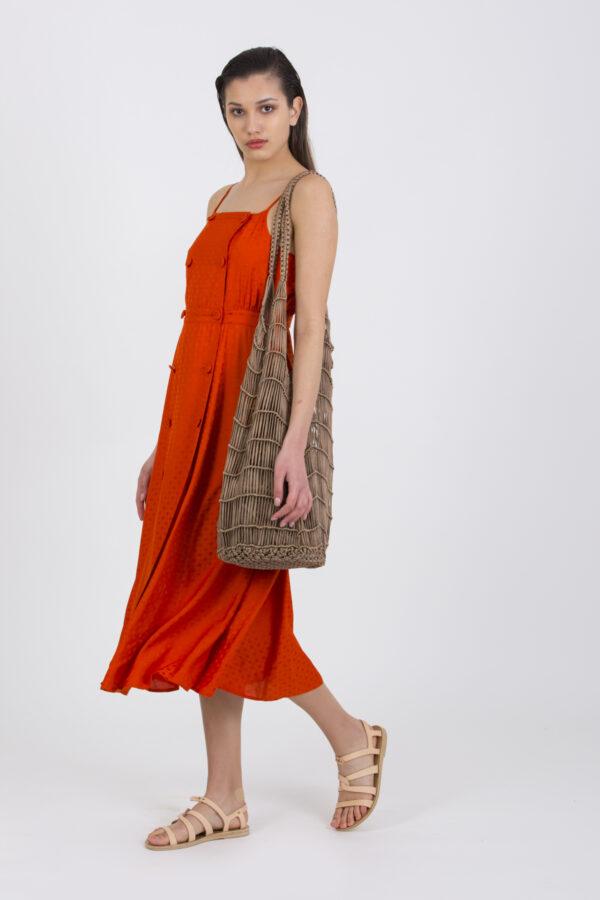 odeon-mandarin-dress-jacquard-sessun-matchboxathens