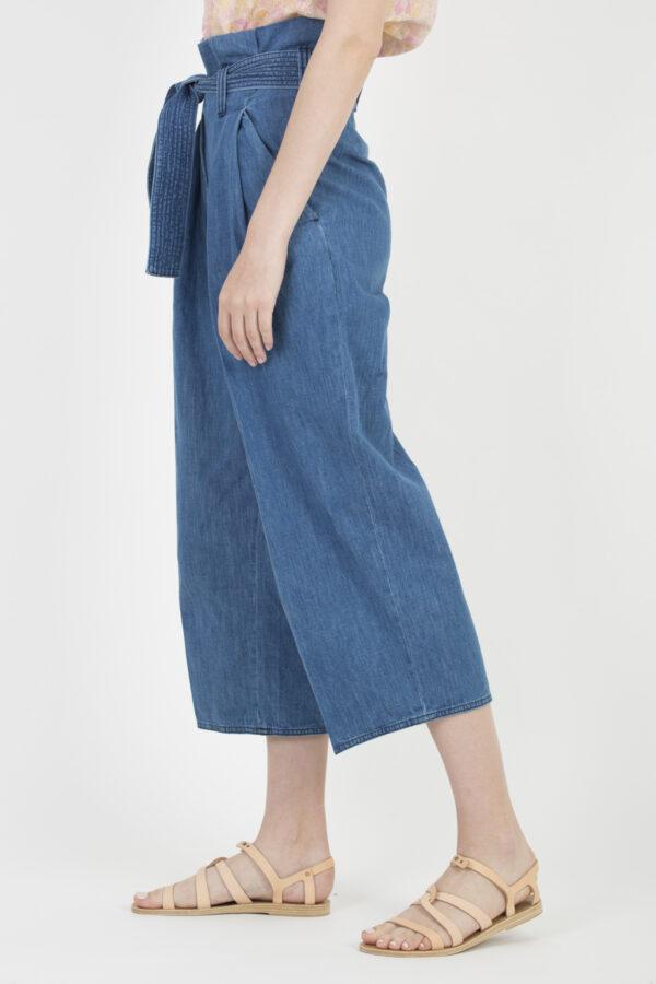 ruben-trousers-jeans-paper-bag-vanessa-bruno-matchboxathens