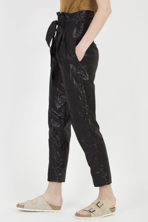 viverno-black-trousers-mesdemoiselles-matchboxathens