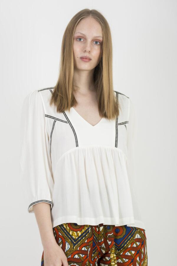 amber-blouse-bash-matchboxathens-stitch