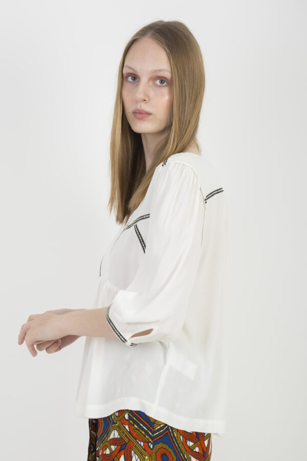 amber-blouse-bash-matchbnoxathens-emboidered