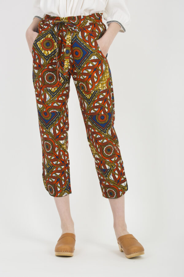 kimale-leda-matchboxathens-trousers-african-print