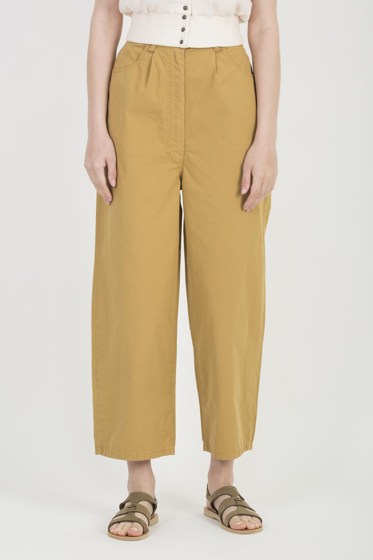 matthew-trousers-kaki-mesdemoiselles-matchboxathens