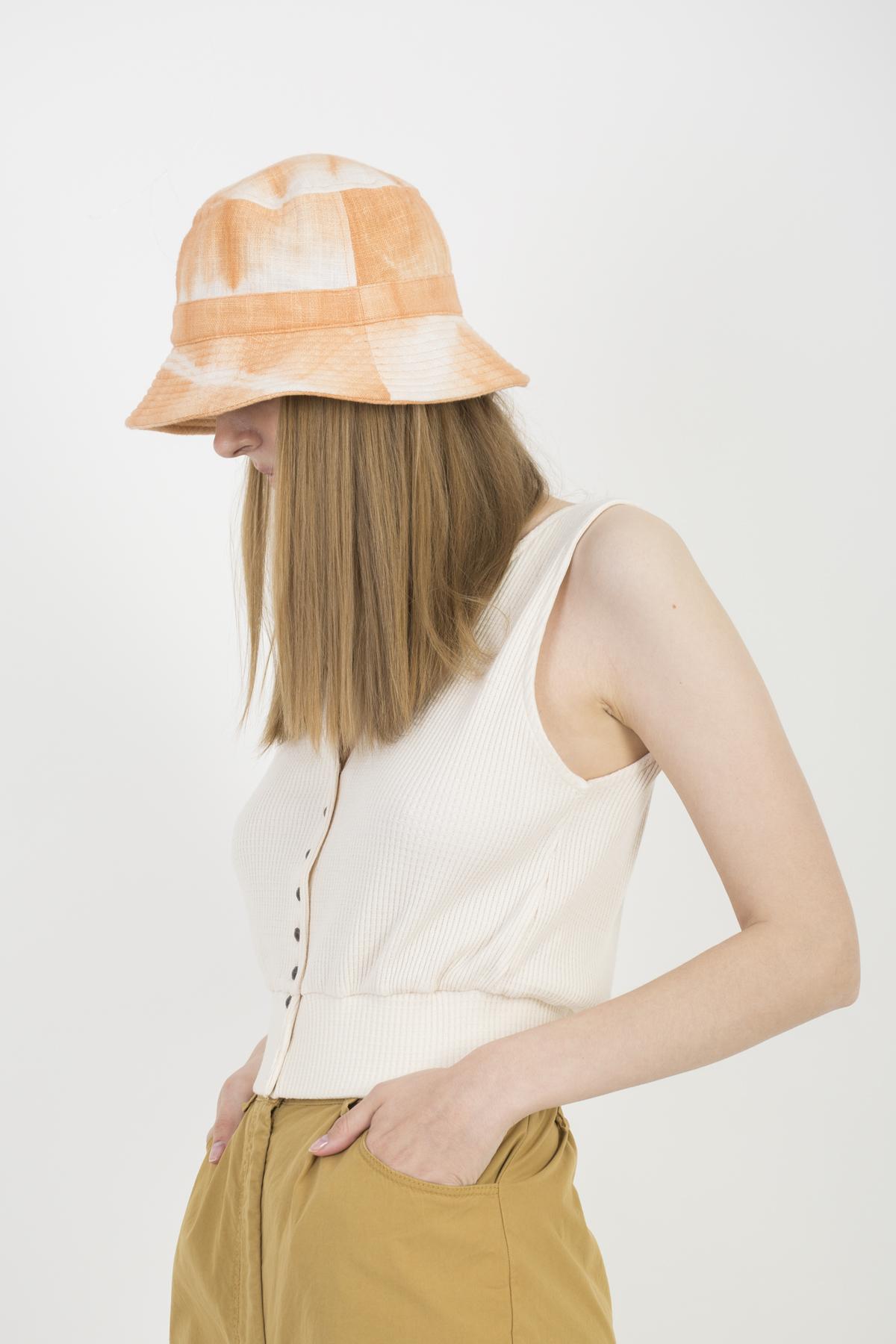 bobby-hat-bucket-sessun-argyl-matchboxathens