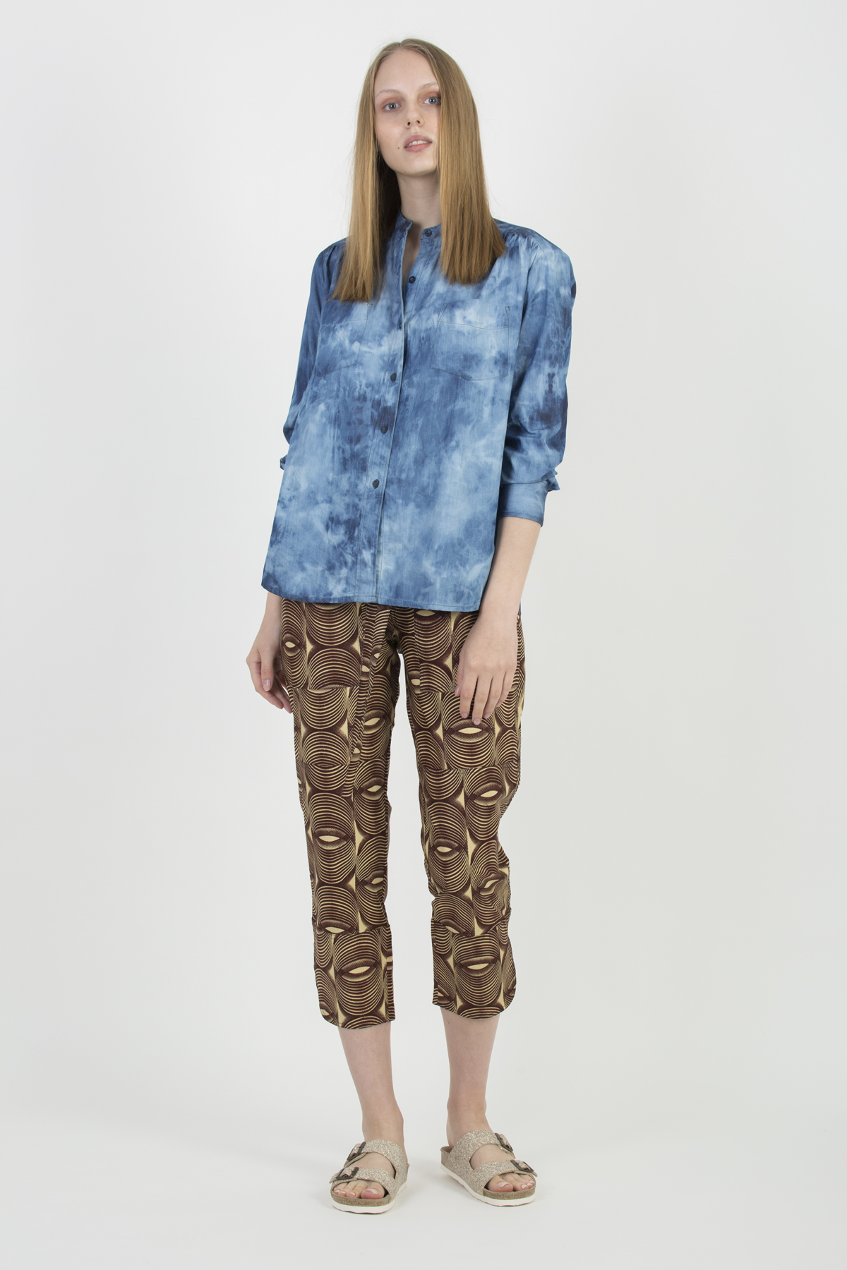 leda-trousers-kimale-coco-print-matchboxathens
