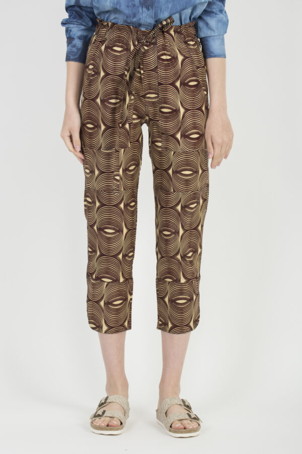 leda-trousers-kimale-coco-print-matchboxathens