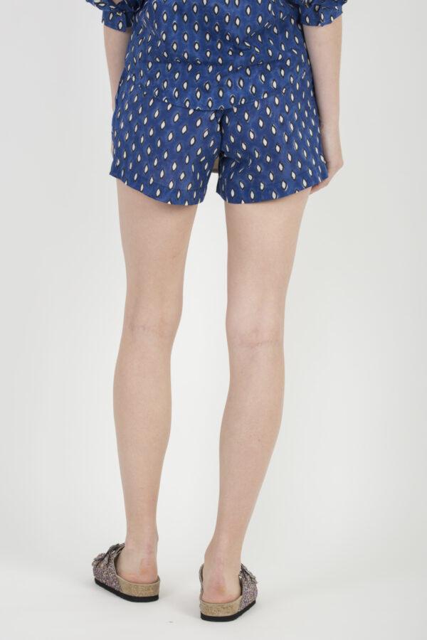 kimale-ravi-shorts-blue-matchboxathens