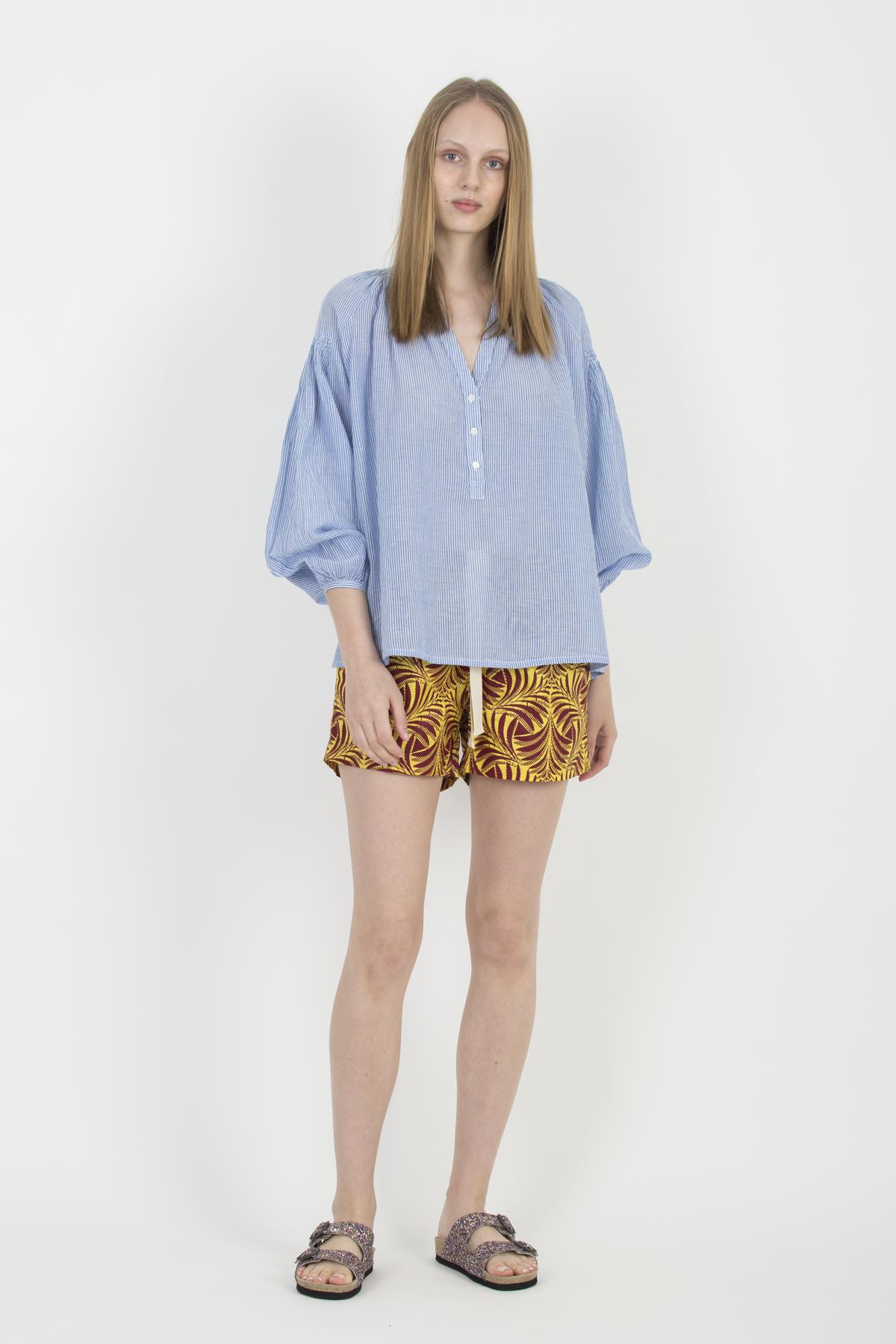 nipoa-vanessa-bruno-cotton-blouse-blue-matchboxathens