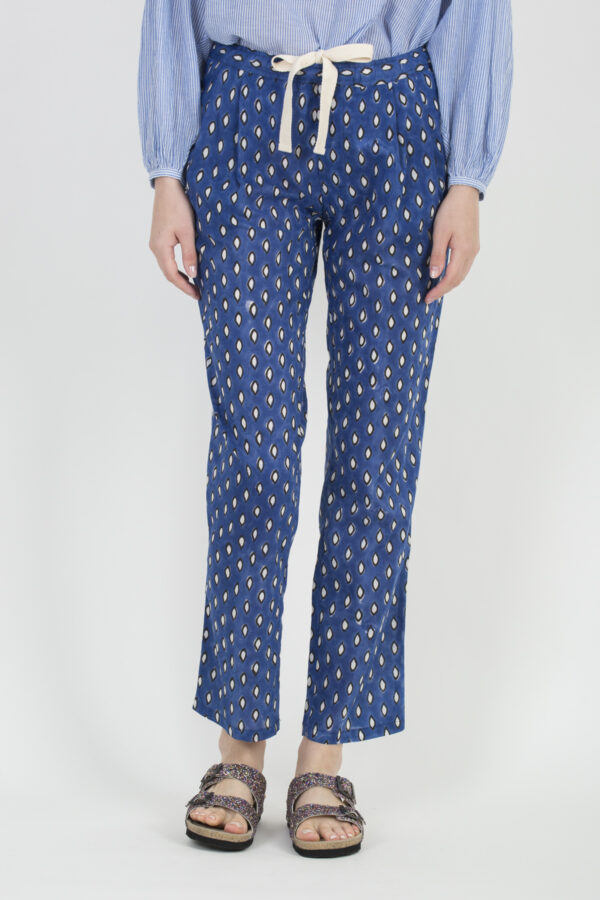 kimale-ravilo-pants-blue-cotton-matchboxathens