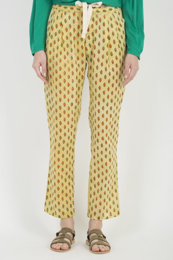 kimale-ravilo-pants-yellow-cotton-matchboxathenskimale-ravilo-pants-yellow-cotton-matchboxathens