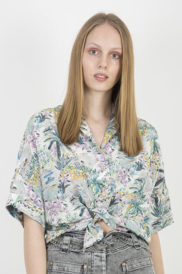 cape-vista-shirt-tropical-sessun-sil-tie-knot-matchboxathens