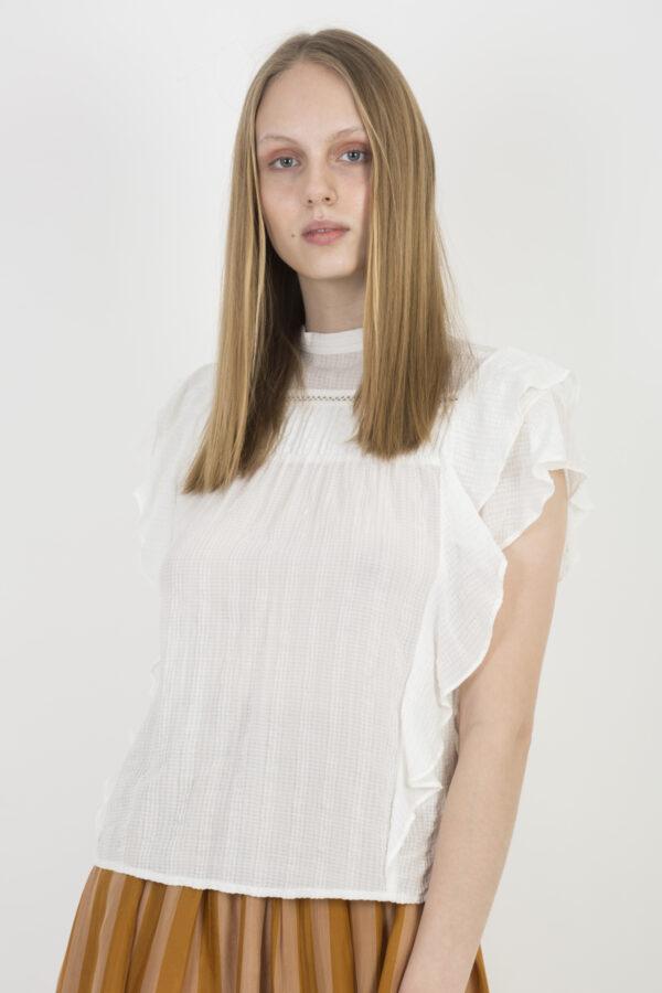 samoa-top-blouse-sessun-frilled-white-matchboxathens
