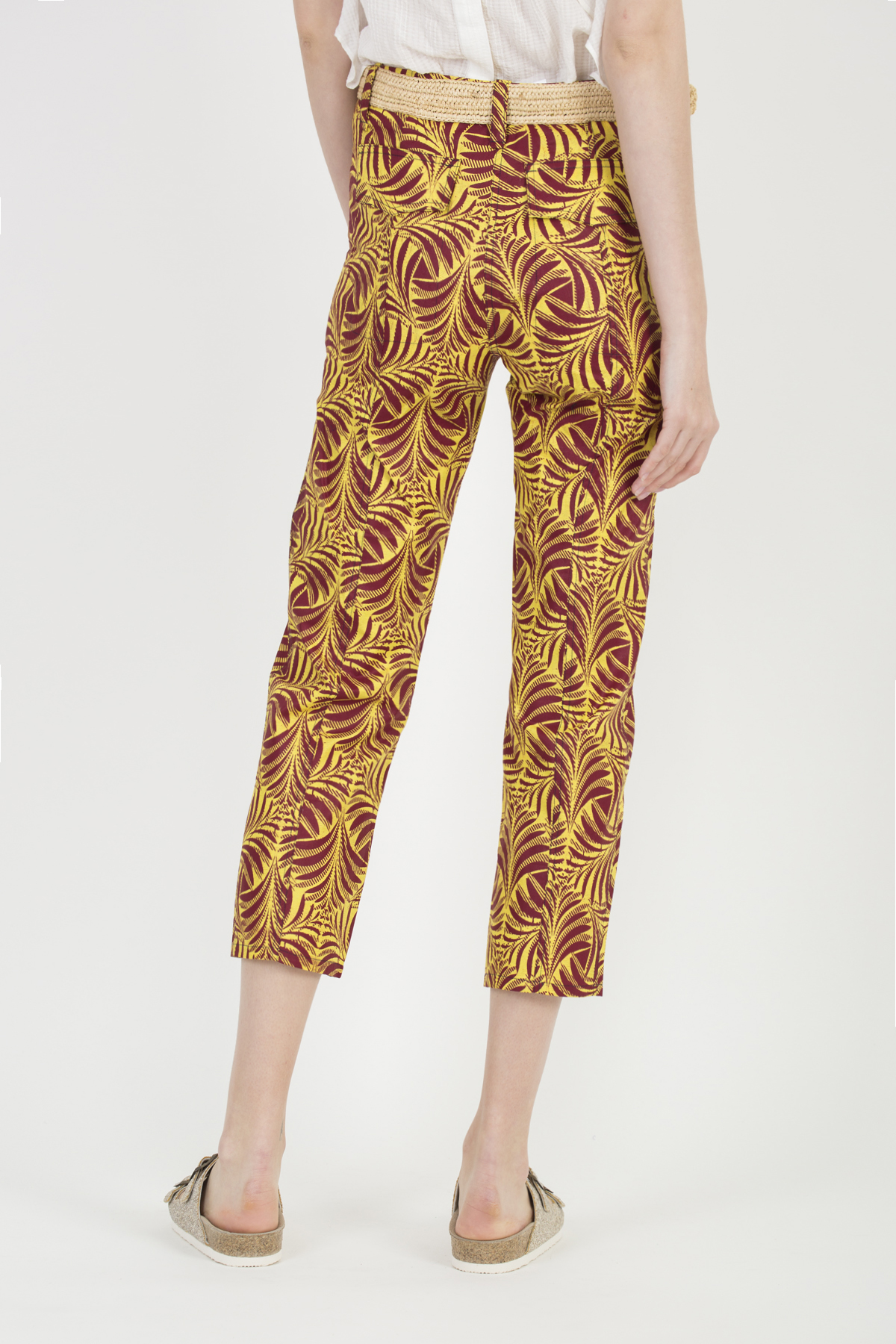 imale-milly-safran-trousers-african-print-matchboxathens