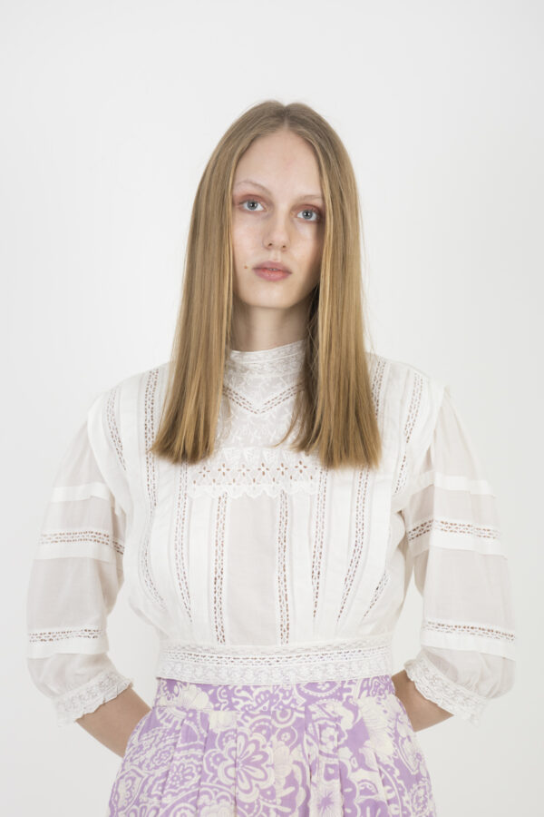 aldia-cropped-blouse-sessun-embroidered-matchboxathens