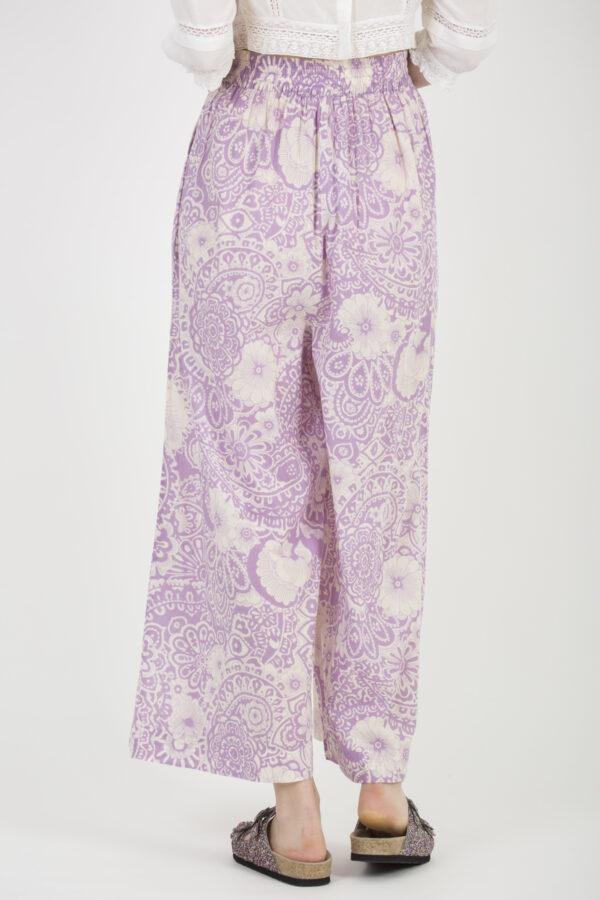 nunes-trousers-cotton-print-loose-vanessa-bruno-matchboxathens