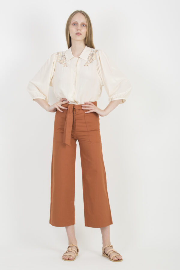 carpentino-rust-trousers-sessun-cotton-matchboxathens