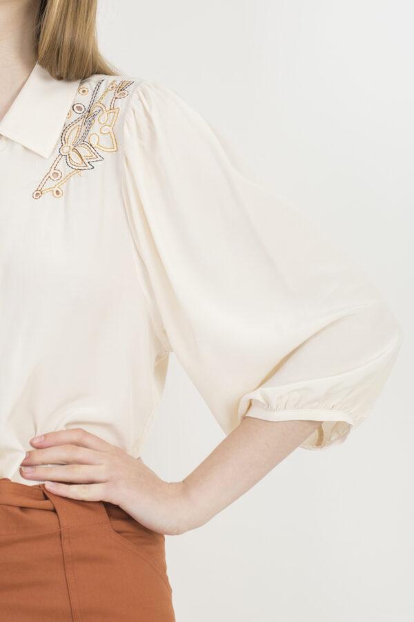 judy-shirt-sessun-embroidered-collar-matchboxathens