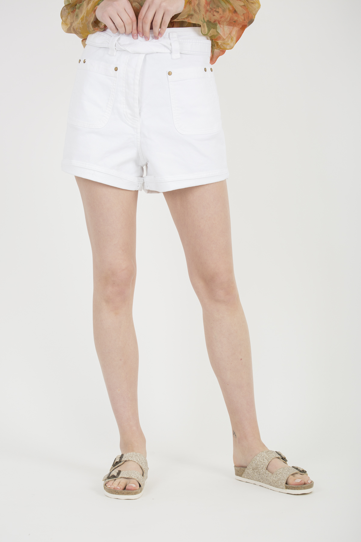 chile-white-jeans-shorts-belted-sessun-matchboxathens