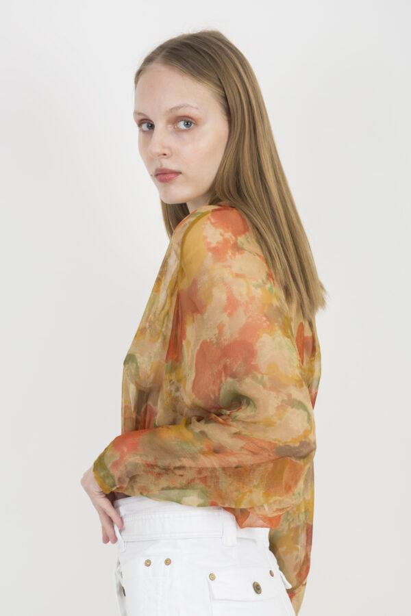 aubepine-trasparent-shirt-floral-raglan-sleeves-mesdemoiselles-matchboxathens