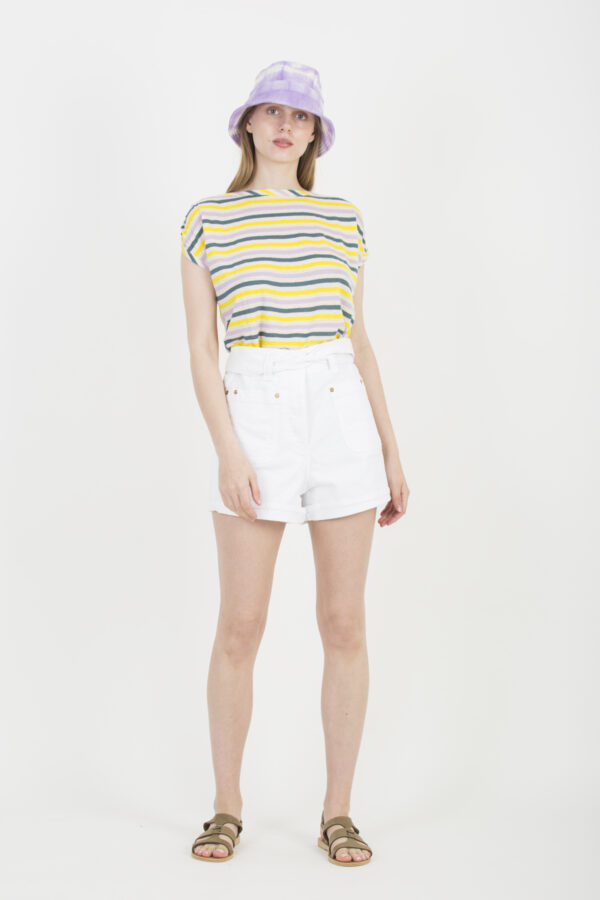 sixtolin-linen-lemon-stripes-tshirt-sessun-matchboxathens