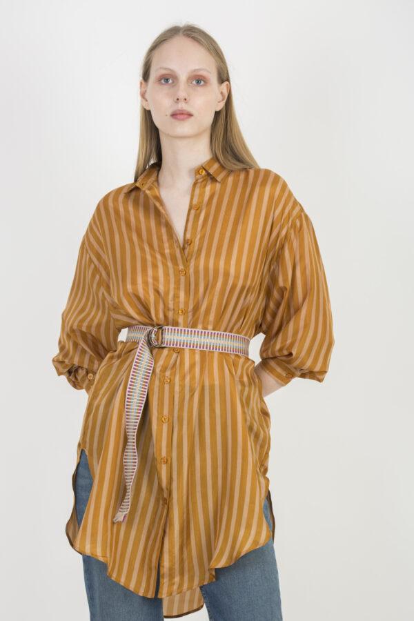 sundown-silk-shirt-stripes-oversized-mesdemoiselles-matchboxathens