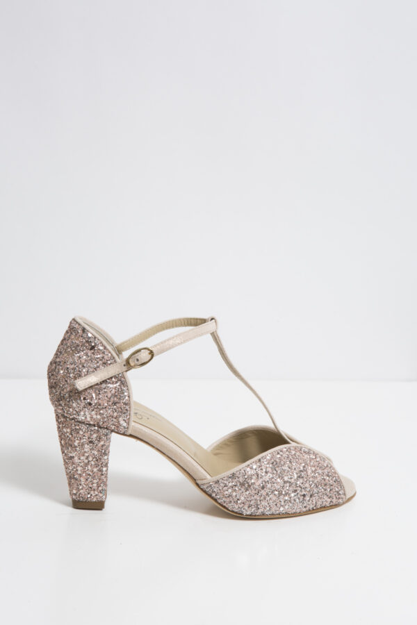 lachch-butterfly-rose-glitter-sandals-anniel-leather-macthboxathens