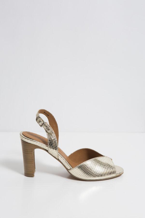 aily-anthology-gold-matchboxathens-heels