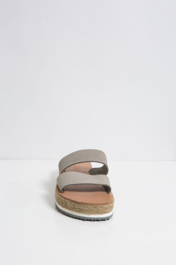 plakes-grey-sandals-leather-platform-esiot-matchboathens