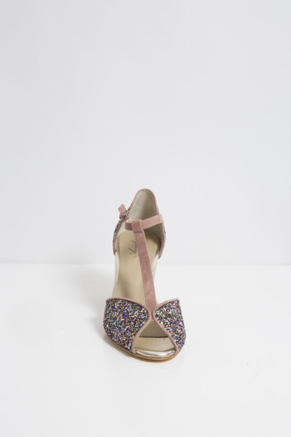 lamg-1782-butterfly-multicolor-glitter-sandals-anniel-leather-macthboxathens