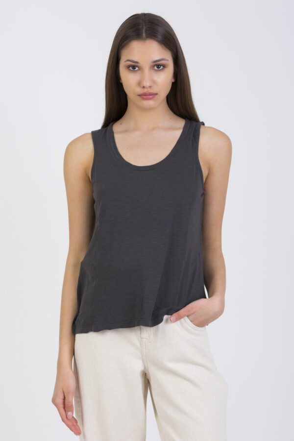 jacksonville-carbon-tank-top-scoop-neck-cotton-viscose-american-vintage-matchboxathens