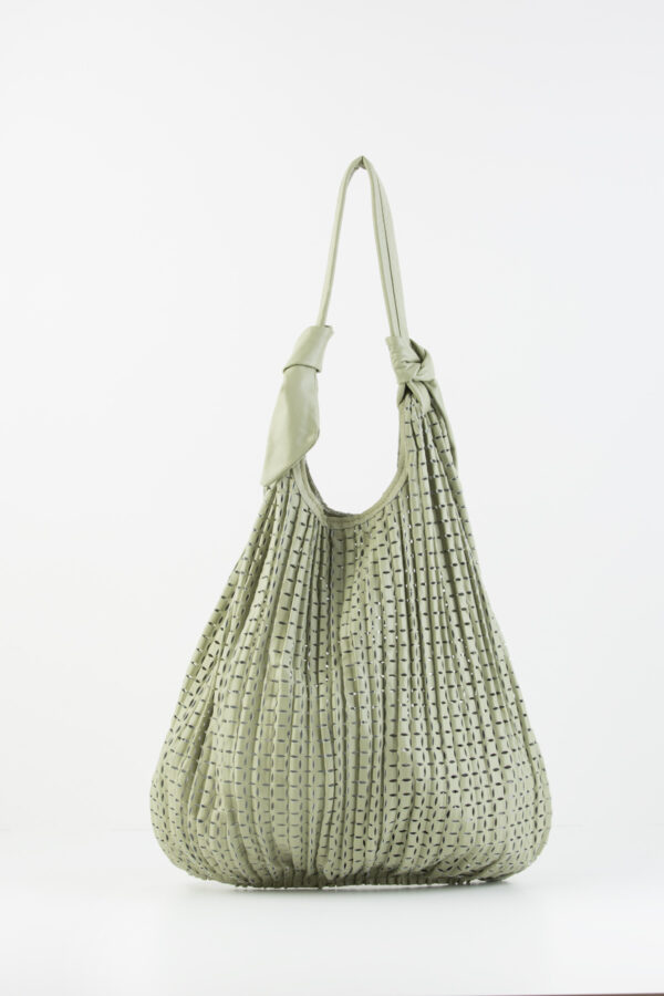 picasso-ellissi-mint-bag-anita-billardi-leather-matchboxathens