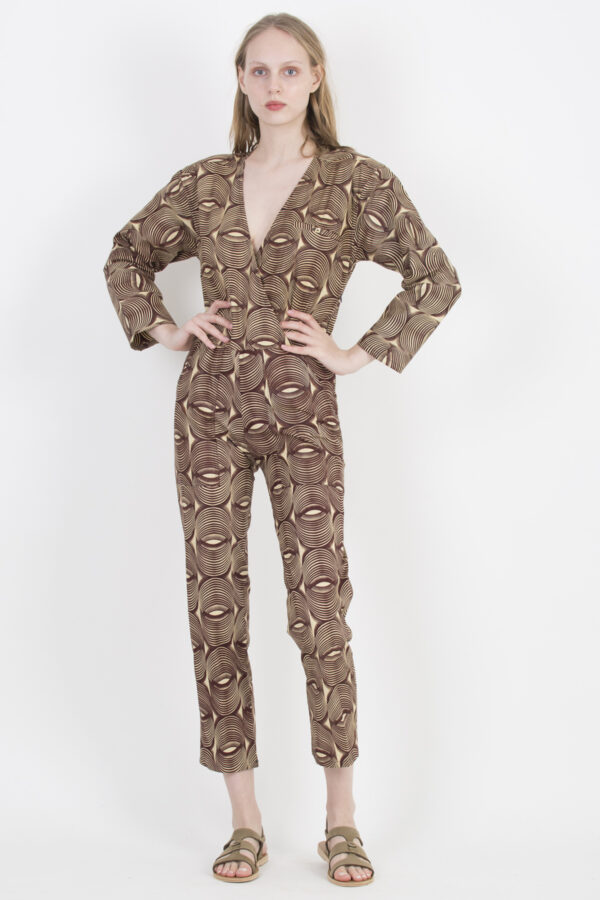 kombo-african-coco-jumpsuit-cotton-kimale-matchboxathens