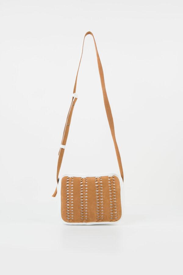 frame-leather-shoulder-bag-fishbone-park-house-matchboxathens