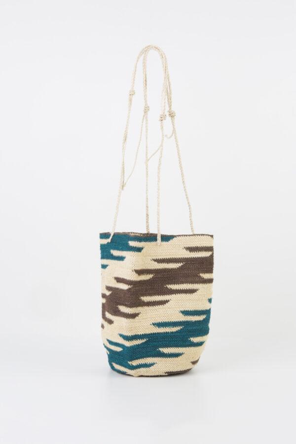 enamorada-3-paris-small-bag-cactus-fiber-maison-badigo-matchboxathens