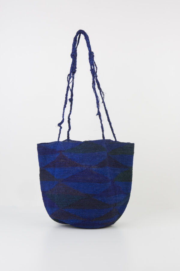 mammacita-2-bag-bucket-cactus-fiber-maison-badigo-paris-matchbxoathens