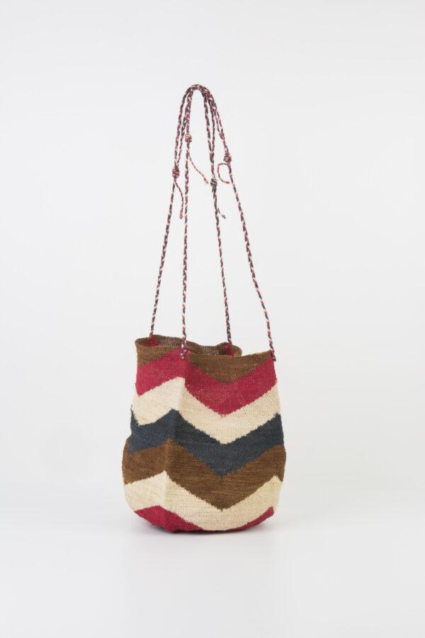 playa-5-bag-bucket-cactus-fiber-maison-badigo-paris-matchbxoathens
