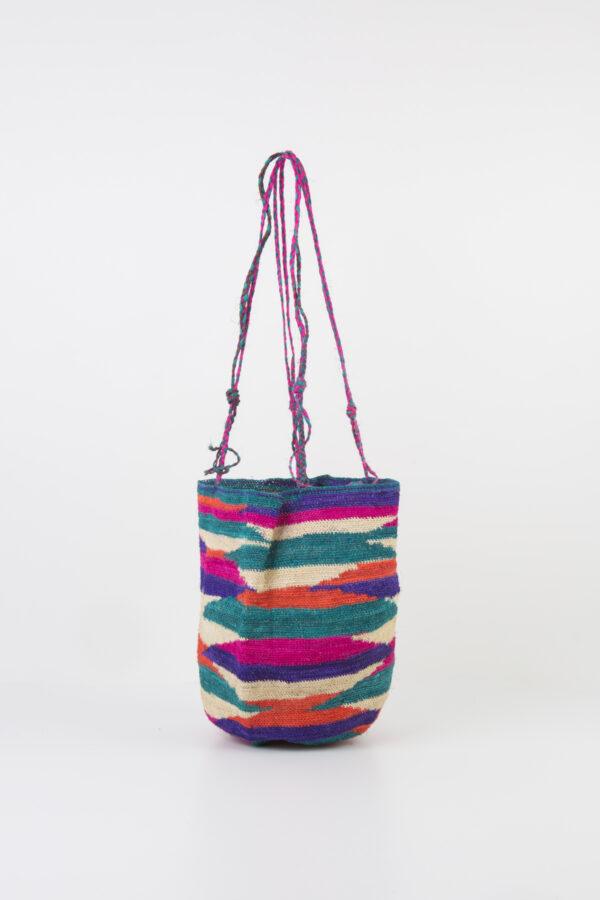 playa-4-bag-bucket-cactus-fiber-maison-badigo-paris-matchbxoathens