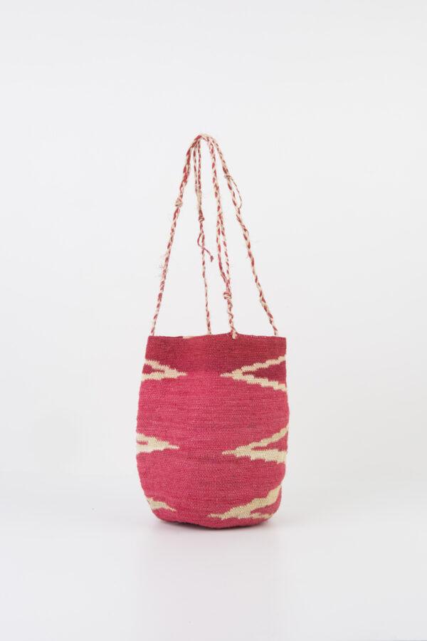 enamorada-4-bag-bucket-cactus-fiber-maison-badigo-paris-matchbxoathens