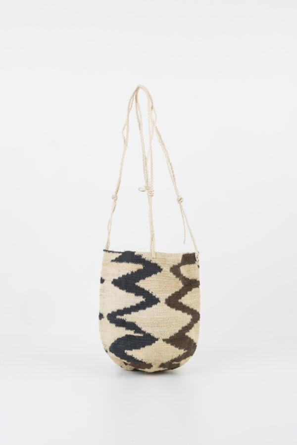 guapita-4-bag-bucket-cactus-fiber-maison-badigo-paris-matchbxoathens