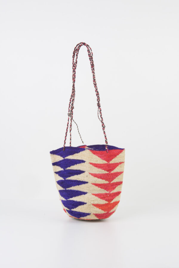 guapita-5-bag-bucket-cactus-fiber-maison-badigo-paris-matchbxoathens