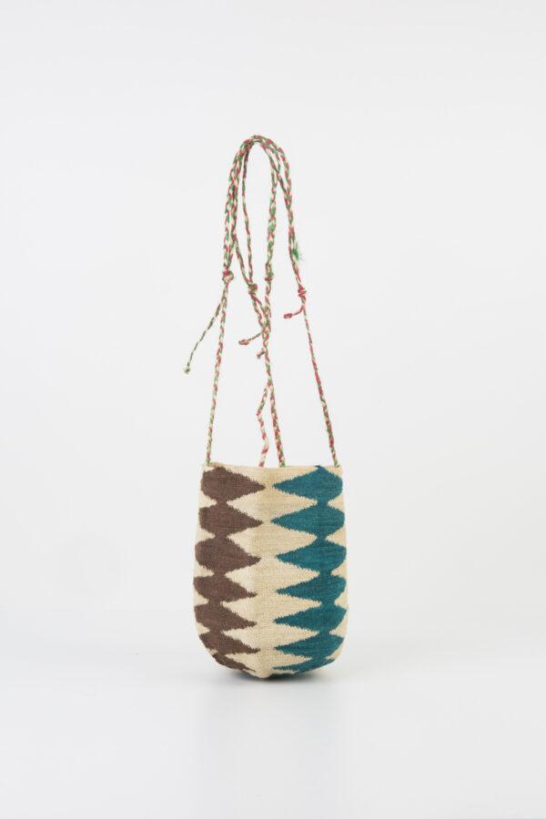 dolores-4-bag-bucket-cactus-fiber-maison-badigo-paris-matchbxoathens