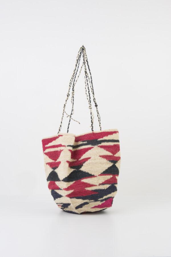 playa-1-bag-bucket-cactus-fiber-maison-badigo-paris-matchbxoathens