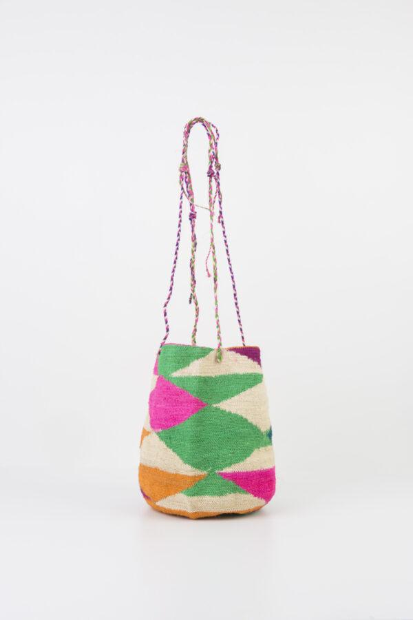 enamorada-5-bag-bucket-cactus-fiber-maison-badigo-paris-matchbxoathens