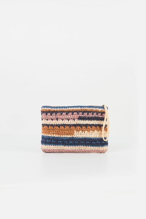 sabiro-crochet-raphia-pouch-sessun-bag-matchboxathens