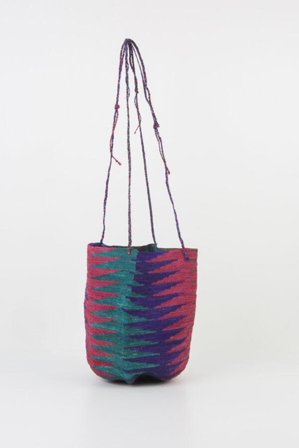 enamorada-6-bag-bucket-cactus-fiber-maison-badigo-paris-matchbxoathens