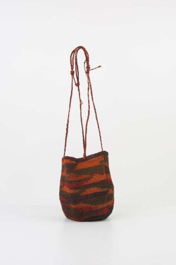 guapita-1-bag-bucket-cactus-fiber-maison-badigo-paris-matchbxoathens