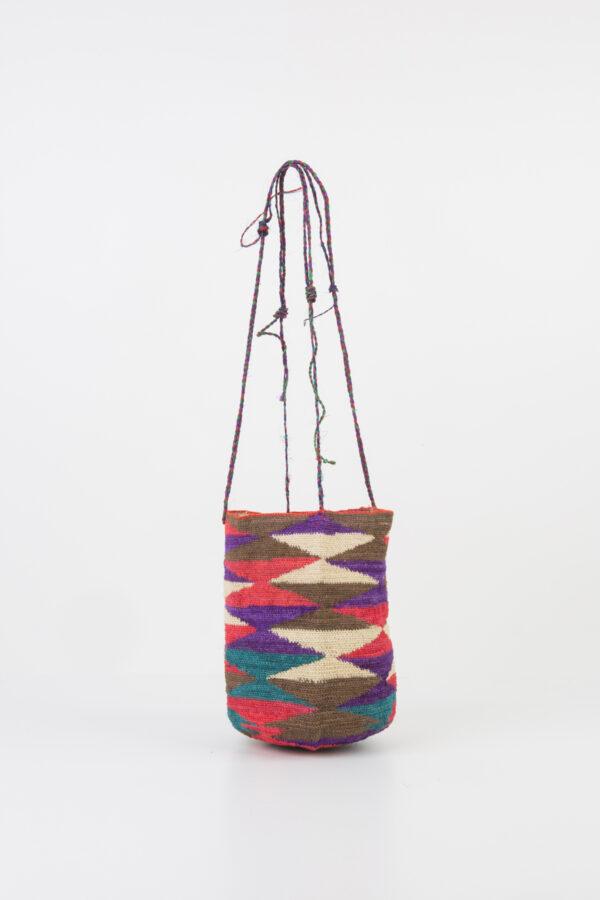 guapita-2-bag-bucket-cactus-fiber-maison-badigo-paris-matchbxoathens